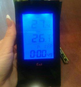 Продам термометр