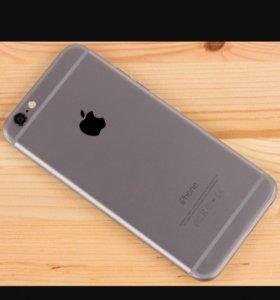 iPhone 6+