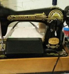 Швейная машинка South China