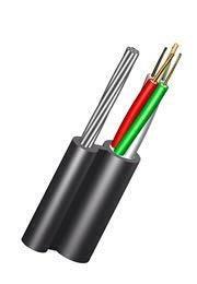 волоконно-оптического кабеля ИК/Т-М4П-А16-14.0