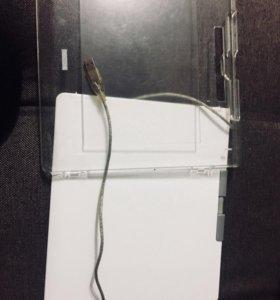 Графический планшет Wacom CTE-640/W