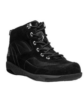 Демисезонные кроссовки Propet