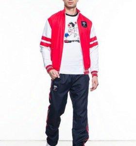 Продам спортивный костюм FORWARD