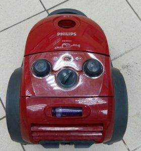 Пылесос Philips FC 9064