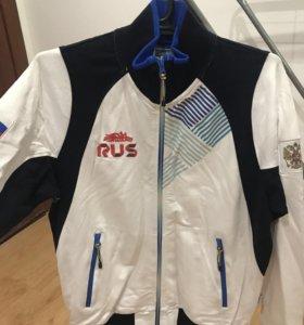 Продам куртки FORWARD