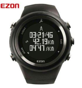 Часы Ezon t031