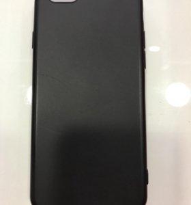 Чехлы на iphone 6-6s.