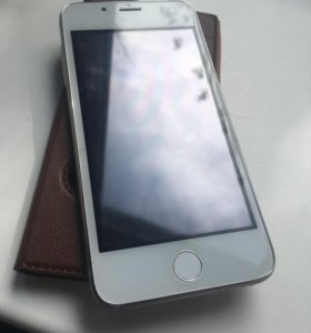 """Продам iPhone 7 """"китайский"""""""