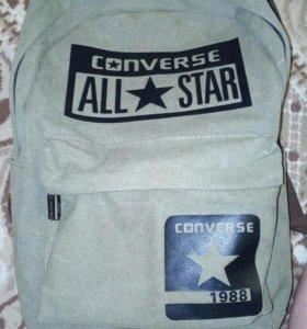 Рюкзак Converse All star