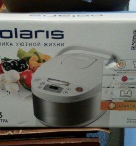 Polaris PMC 0308AD