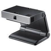 Камера Samsung VG-STC3000