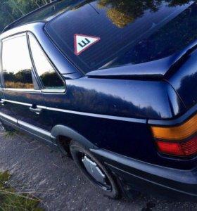 Volkswagen Passat 1,6 mt, 1991