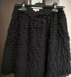 Новая юбка miss sixty