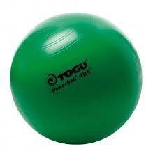 Фитбол Togu 65 см