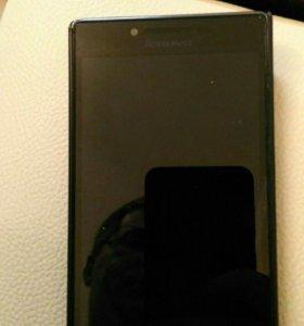 Продам телефон ленова Р70