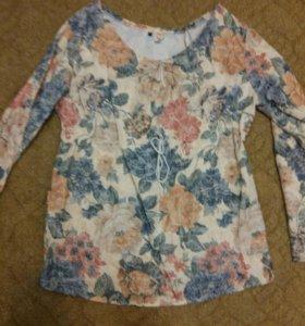 Одежда для беременных р46