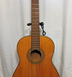Акустическая гитара Hofner W. Germany