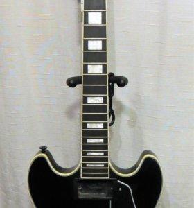 Gibson Midtown Custom EB USA