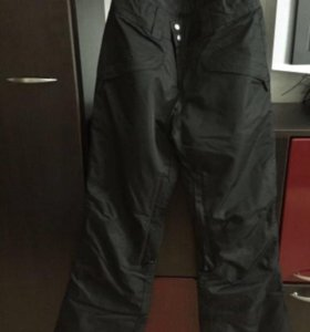 Горнолыжный костюм Termit