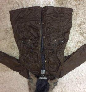 Куртка Etam