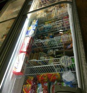 Продам холодильник заморозки