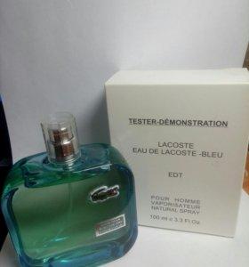 Тестер парфюм