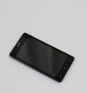 Prestigio Multiphone PSP3503 DUO