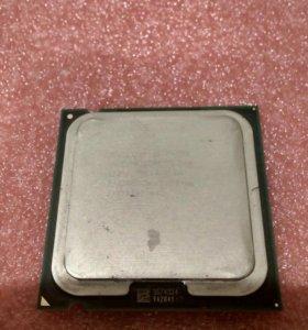 Intel E6550 (socket 775)
