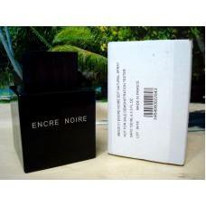 Lalique Encre Noire оригинал с Германии