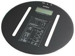 Весы- анализатор