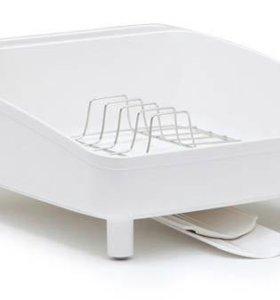 Сушилка для посуды, Cube Dish Rack(CD-10) Корея!