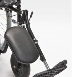 Инвалидное-кресло Armed мод. H002