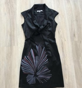 Платья и блузки