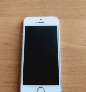 iPhone 5s💕