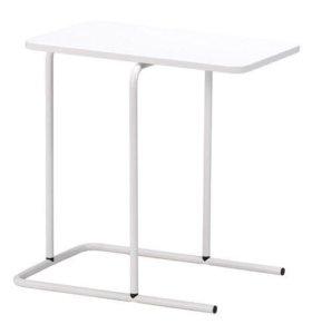 Стол IKEA новый