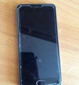 MElZU m3 ноут обмен на айфон 6