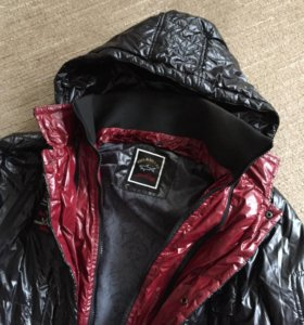 Куртка осень-весна ,размер М
