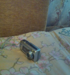 Canon А470