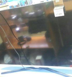 Телевизор samsung ue 40j5100au