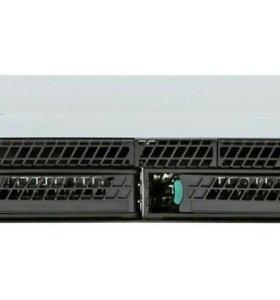 Серверная платформаIntel R1304RPOSHBN  LGA1150