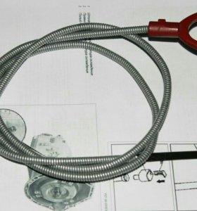 Щуп для АКПП 722.6 Mercedes + Инструкция