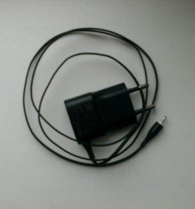 Зарядные устройства для сотового телефона