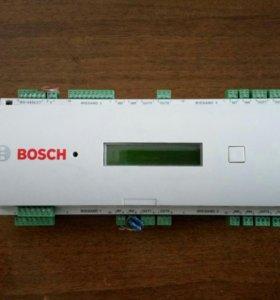 Контролер скуд. Bosch