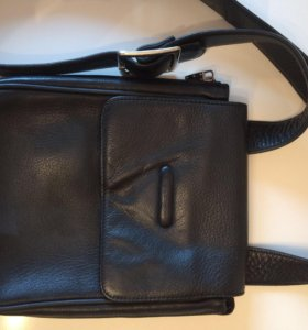 Piquadro сумка мужская