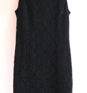Маленькое черное платье. Новое!