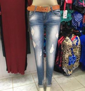 Женская одежда скидка до40%