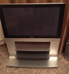 телевизор Panasonic TH-42PA50