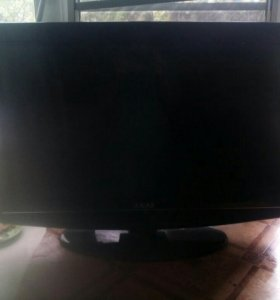 "Продам телевизор ""Акай"""