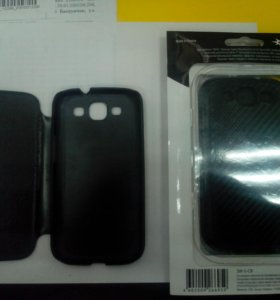 Чехол для Samsung Galaxy III