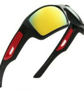 Очки с защитой от уф